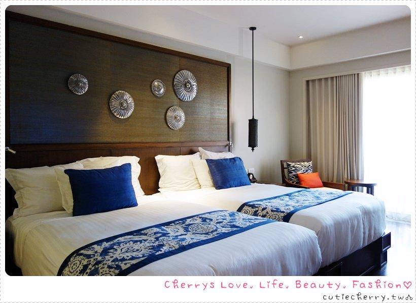 2020 華欣住宿推薦.負評反推|Anantara Hua Hin Resort 超賣訂房爭議