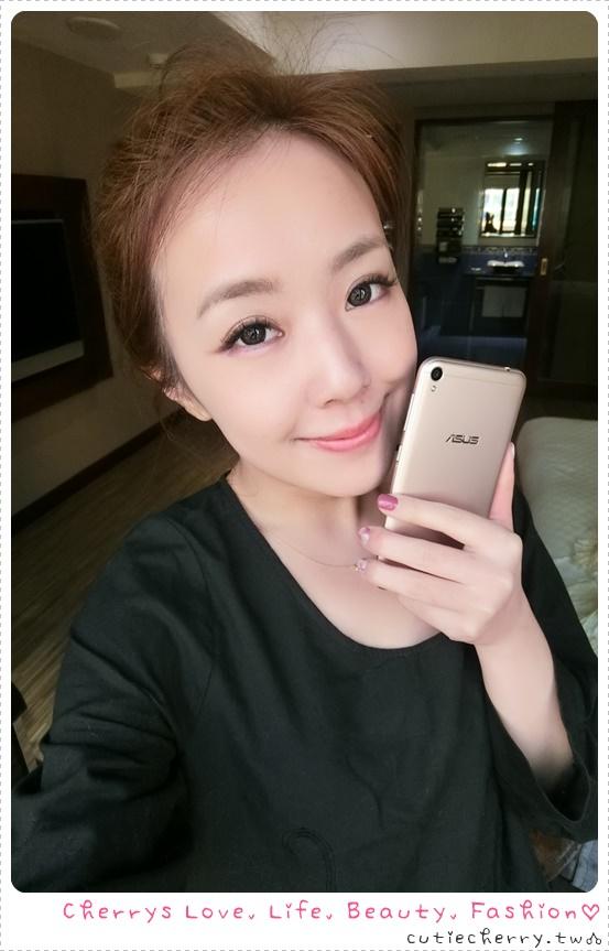 3C|直播時也能開外掛♥ ASUS ZenFone Live 超平價美顏神器