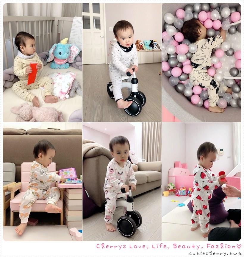 童裝|KIKISTORY 韓國兒童家居服,讓孩子享受純棉柔軟 × 涼爽透氣的貼身舒適♥