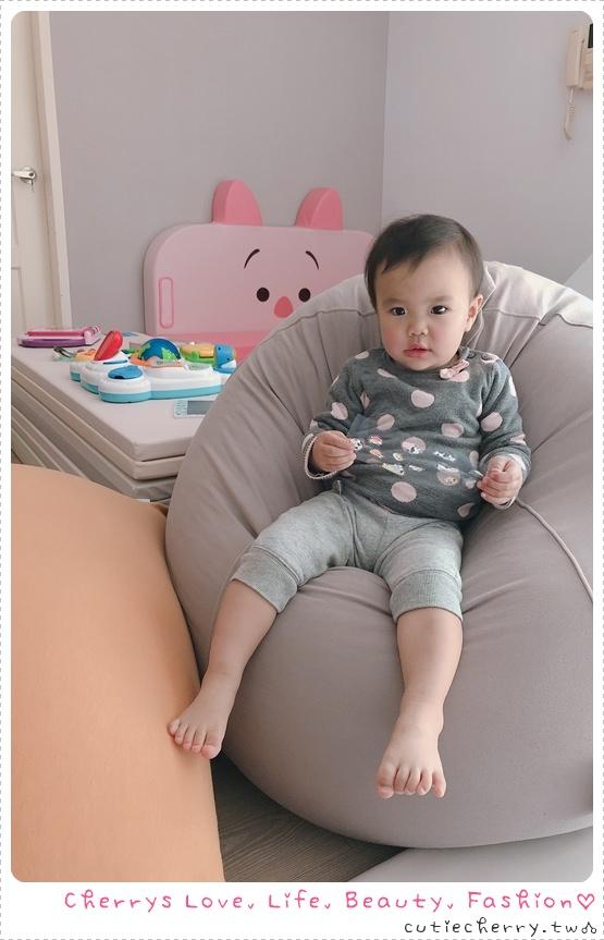 懶骨頭.推薦|Yogibo 懶骨頭沙發,啟動最慵懶的休息模式,給全身零死角的服貼包覆感♥