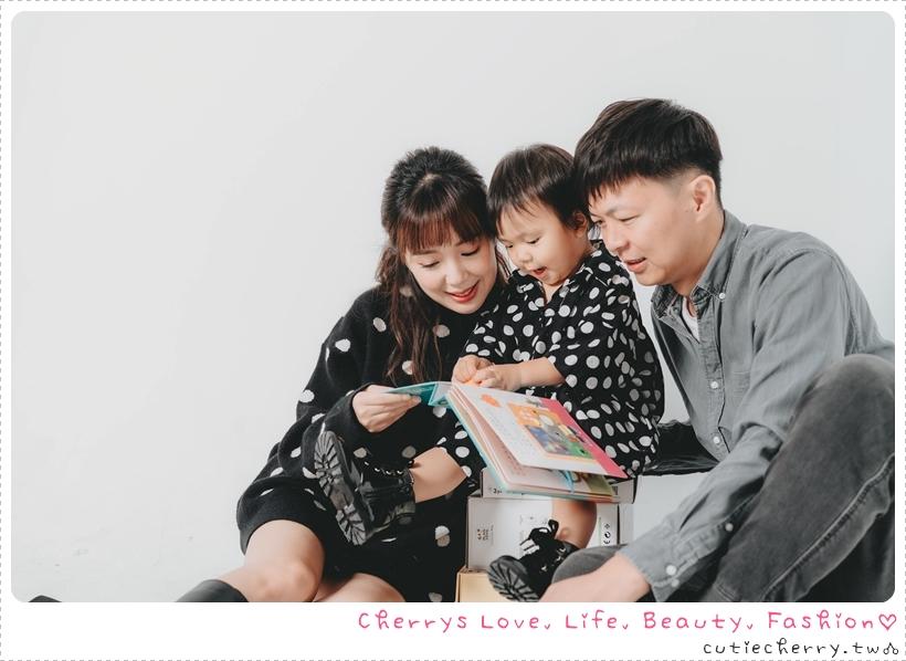 童書推薦|華碩文化遊戲書,從遊戲中邊玩樂邊學習♥ 0-3 歲書單分享