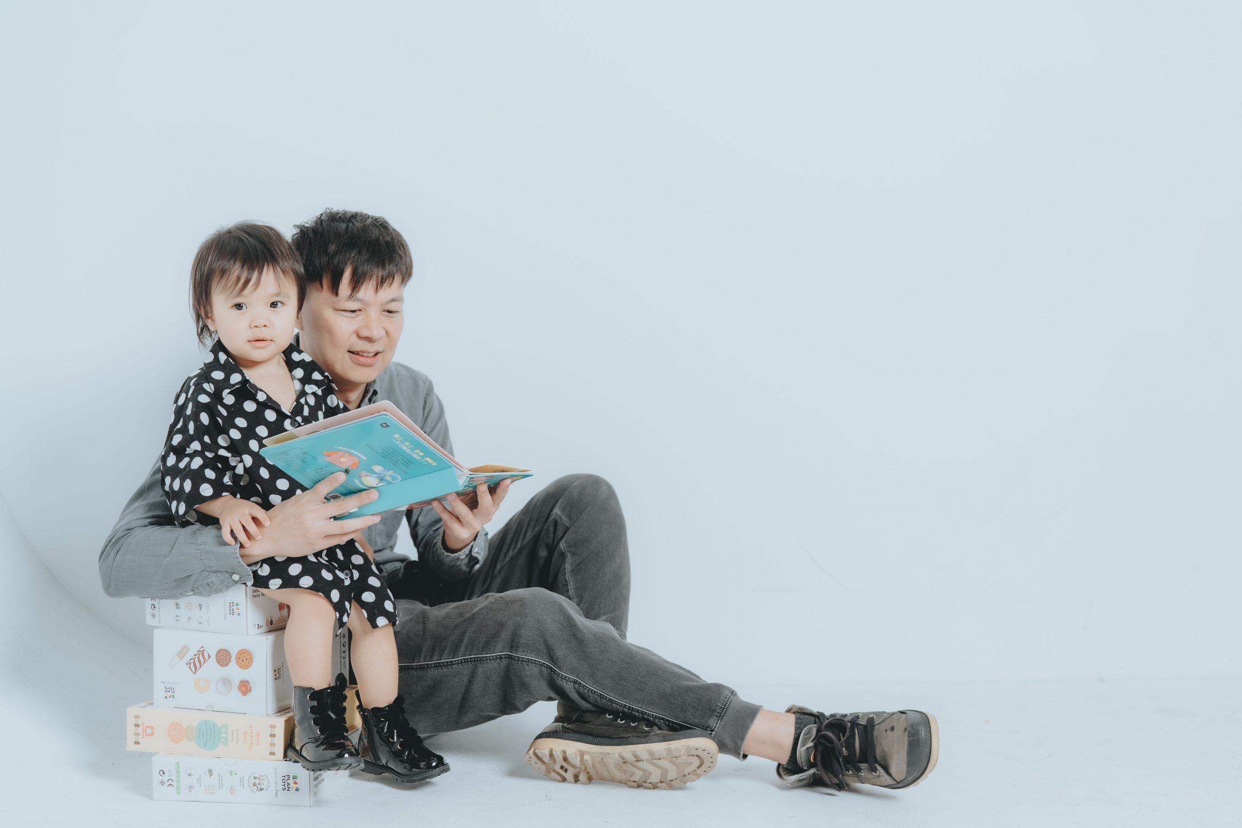 Weibo ▶ 翠蕊_cutiecherry