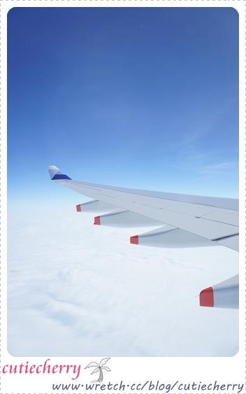 峇里島.巴里島|我想念,峇里島的暖洋洋,悠閒愜意的生活♥