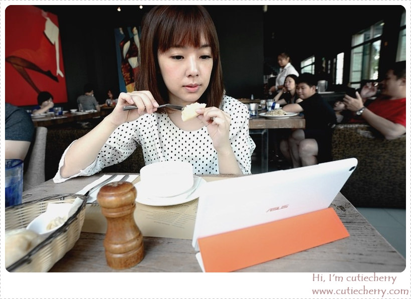 3C★我的超夢幻追劇神器♥ ASUS ZenPad 8.0(Z380C)平板