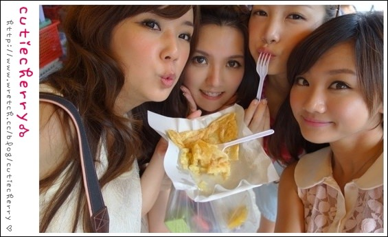 曼谷.逛街|Chatuchak 恰圖恰逛不停♥同場加映 CentralWorld 商圈逛街美食