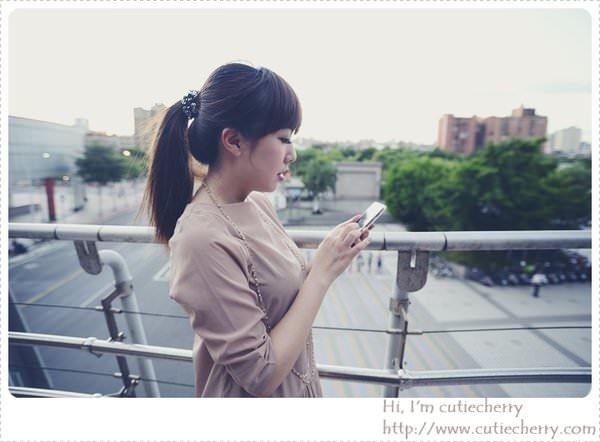 3C★ASUS Padfone S,小螢幕也有大不同♥