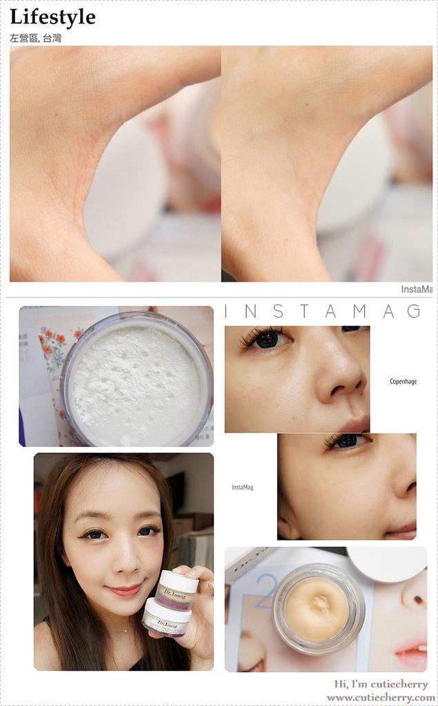 修飾|擁有韓妞般的零毛孔美肌♥ Dr. Young Anti-Pore 毛孔掰掰淨緻系列