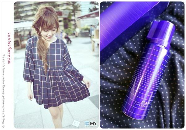 髮品★碳酸泡泡的溫柔頭皮SPA♥MILBON PLARMIA哥德式璀璨系列碳酸洗髮精